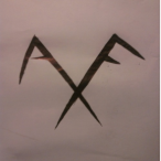 Aeph2's Avatar