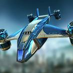 Ristonhawk's Avatar