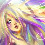 Avatar von rainboweinheit.