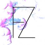 Avatar de fz26