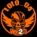 Avatar de lolo04FR-WeR2TD