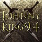 L'avatar di JohnnyKing94