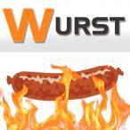 Avatar von WURST-SX