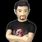 L'avatar di Siriodorione