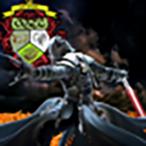 Avatar von OGEC-T00dl3s