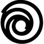 UbiQuB3's Avatar