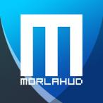 Avatar de Morlahud