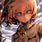 Darizuka's Avatar