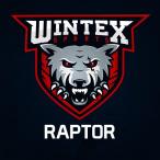 Avatar von Wintex.Rapt0r