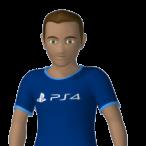 L'avatar di cicix_12