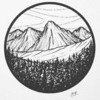 Avatar de Bromeau