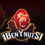 Avatar de IBenYnutSII