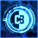 Avatar de Cr4zZy_BipBiip