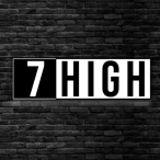 TTV_7HIGH's Avatar