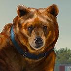 L'avatar di merita749