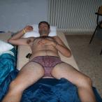 L'avatar di DING_CHAVEZ68