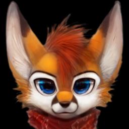 Fox_San