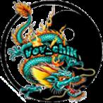 Vov_chiK's Avatar
