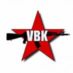 Avatar von VBK-Anarchie75