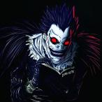 L'avatar di Robnob06