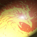 Phoenix357's Avatar