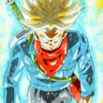 SuperSaiyanWood's Avatar