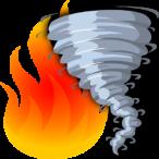 Avatar von FeuerSturm2k11