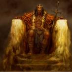 Avatar von Red_Memnon
