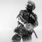 Mopnex55RUS's Avatar