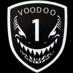 Avatar de Voodoo_11