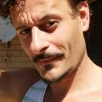 L'avatar di SV2501