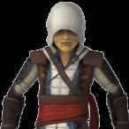 Avatar de OdelPasso