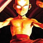 Buddhatesla's Avatar