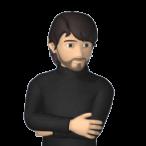 L'avatar di Devilmark999
