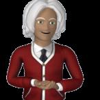 L'avatar di marte74