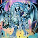 Avatar de ErnestoMOMOKO1