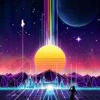 Avatar von P5YCHO-MANTIS