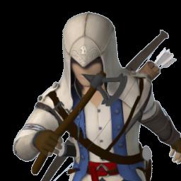 Avatar de Altair29400