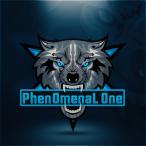 Avatar von Phen0menal.0ne