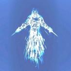 Silentwolf1029's Avatar