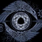 Avatar de EEFREETH