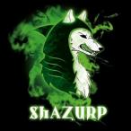Shazurp's Avatar