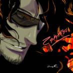 Blade.ll's Avatar