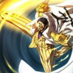 L'avatar di ZrincipeAppurro