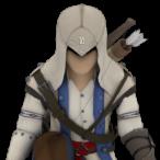 L'avatar di Shooter46x