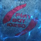 Avatar de pl4yboy10250