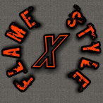 FLAME__X__STYLE's Avatar