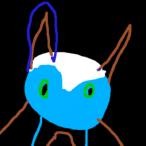 Avatar von MarsInVien