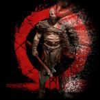 L'avatar di Kratos.-NT