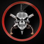 Avatar de lancelot942010